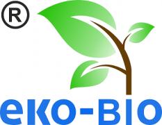 Oczyszczalnie Eko-Bio